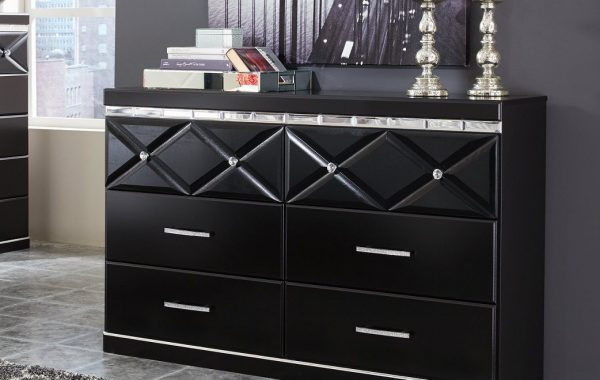 Products Skyy Furniture