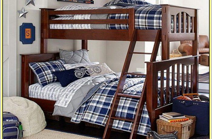 Bunk Bed B