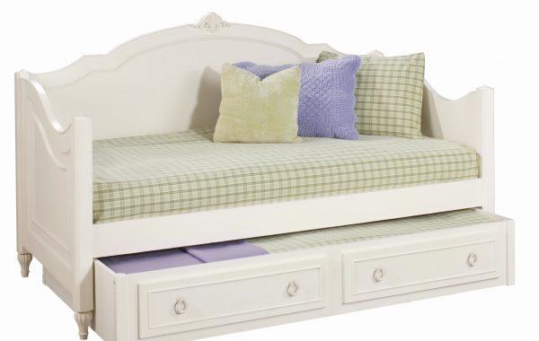 Bunk Bed C