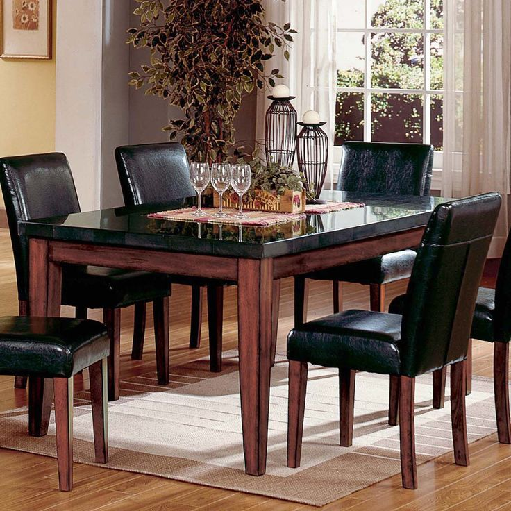 Dining Room Skyy Furniture